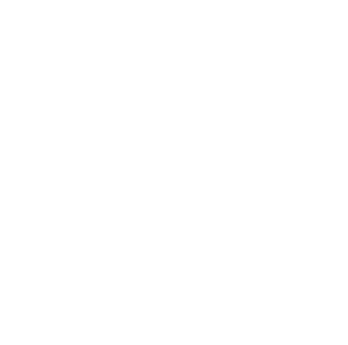 rebekka photography